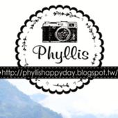 相片中的菲莉絲 for blogger icon