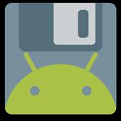 AppSend icono
