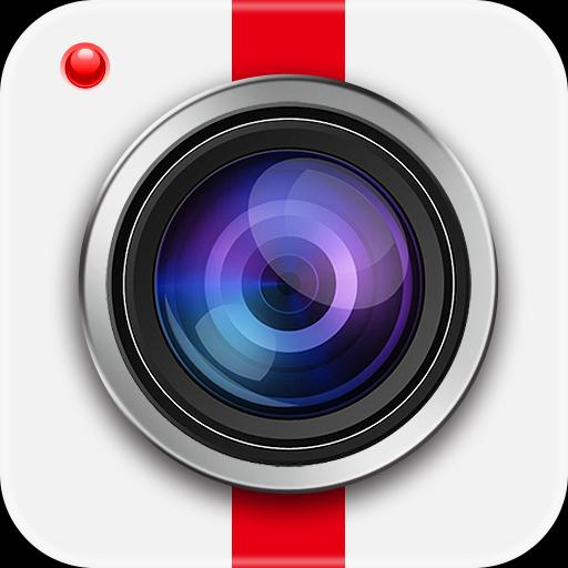 DRONE FPV for Android - APK Download