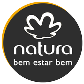 Natura com Desconto icon
