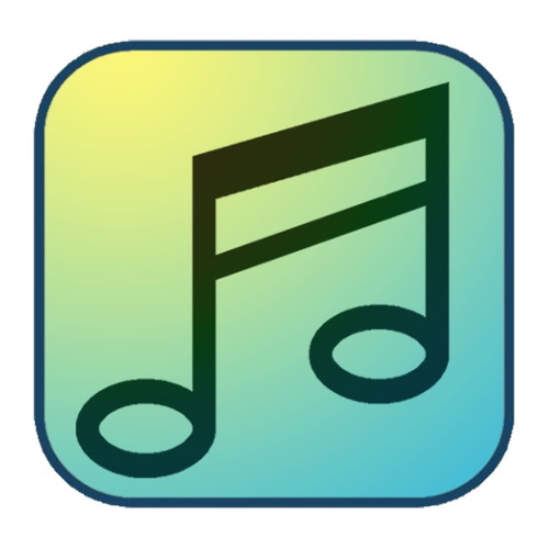 Tubidy Mp3 Downloader Apk 1 0 Download For Android Download Tubidy Mp3 Downloader Apk Latest Version Apkfab Com