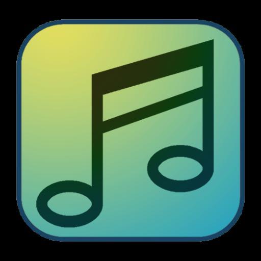 tubidy.com audio downloader