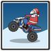 Christmas Delivery APK