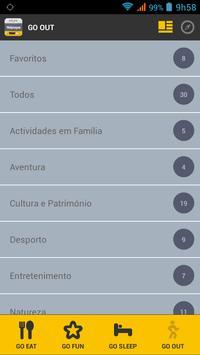 TPNP TOMI Go Valpaços apk screenshot