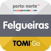 TPNP TOMI Go Felgueiras icon