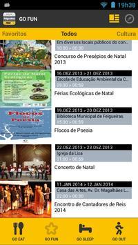 TPNP TOMI Go Felgueiras apk screenshot