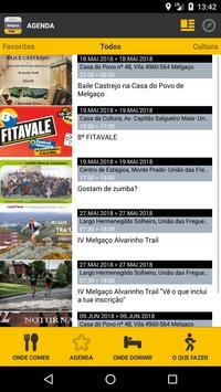 TPNP TOMI Go Melgaço apk screenshot