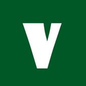 Votup icon