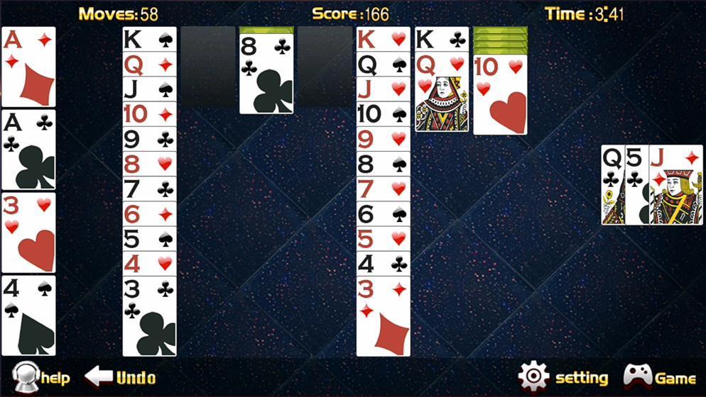 Канобу игры онлайн карточные бесплатно