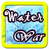 Water War icon