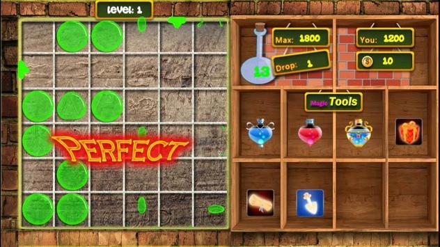 Water War apk screenshot