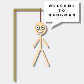 Hangman Multilingual - Learn new languages icon