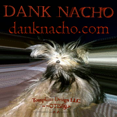 Dank NachO icon