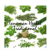 Obat Herbal Tradisional icon