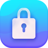 RemoteSecurity icon