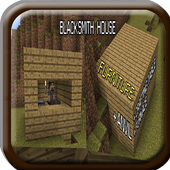 Top guide assassin craft MCPE icon