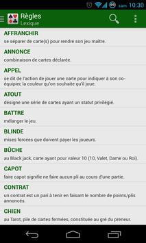 Guide De Jeux De Cartes For Android Apk Download