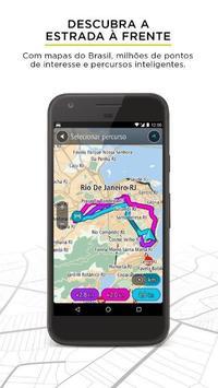 Tomtom Gps Navigation Traffic Apk Cracked - nolaseapi's blog