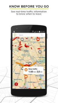 Tomtom mydrive apk download free travel local app for android tomtom mydrive poster tomtom mydrive apk screenshot tomtom mydrive apk screenshot gumiabroncs Image collections