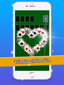 free card games download for android mobile