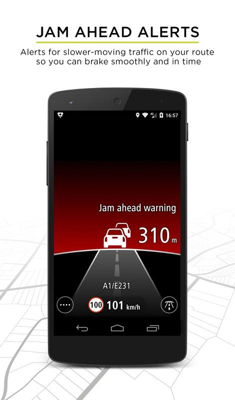 tomtom android apk cracked