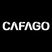 CAFAGO ícone