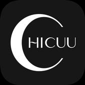 Chicuu-Fashion Clothing Center icon