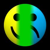 FlipIt! - Puzzle game icon