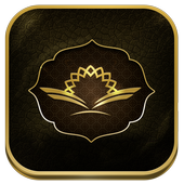 International Quran Academy icon