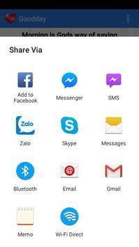 Love Status - Love Messages apk screenshot