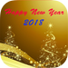 New Year 2018 SMS APK