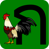 GorGai icon