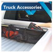 Truck Accessories icon