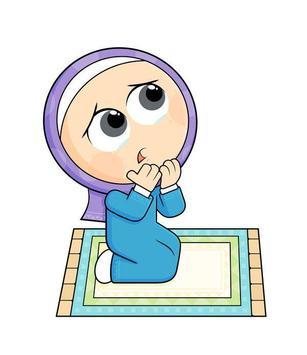 Islamic Children Dua screenshot 4