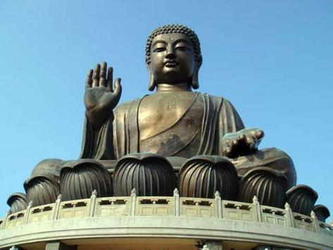 Everyday Buddha Quotes apk screenshot