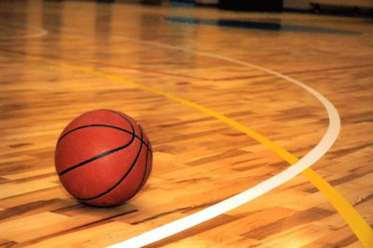Basketball Free Throw Shooting screenshot 3