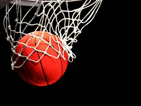 Basketball Free Throw Shooting screenshot 2