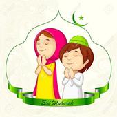 Islamic Children Songs icon