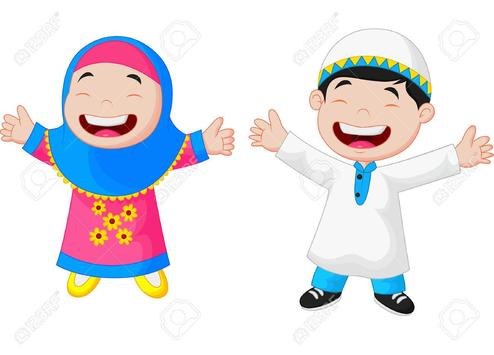 Islamic Children Songs apk screenshot