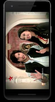 Free star Plus tv Guide poster