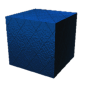 Cuboide - The cube game icon