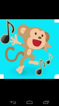 Animal Sounds Ringtones Free poster
