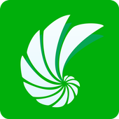 Tongbu Tui - Top App Market icon