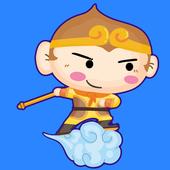 WoWo Adventure icon
