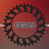Gears Deluxe icon