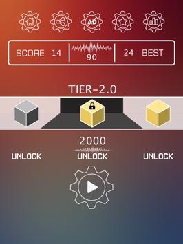Gears Deluxe apk screenshot