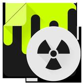 Tonic - CM12.1 icon