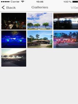 Siesta beach bar screenshot 15