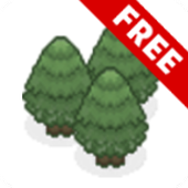 The Forest Maker Trial Version icon