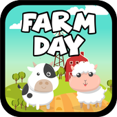 Farm Day icon